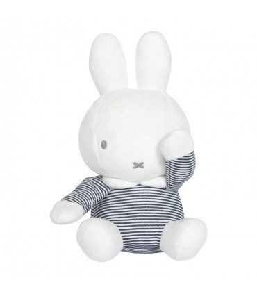 1a. miffy cucu abc