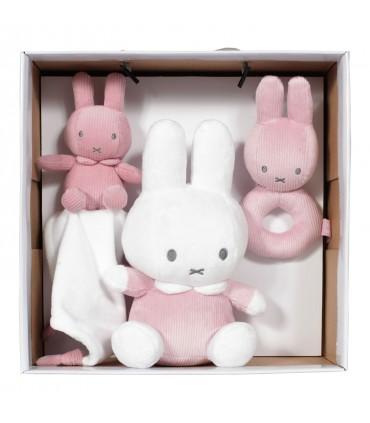 Tiamo-Miffy gift set