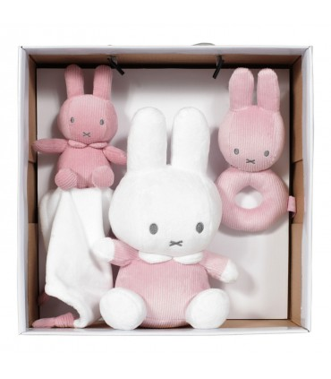 Set regalo Tiamo-Miffy
