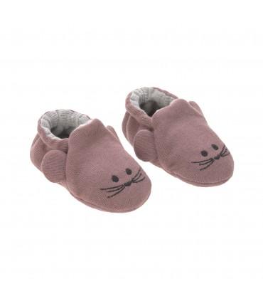 Baby shoes - talla única Lässig
