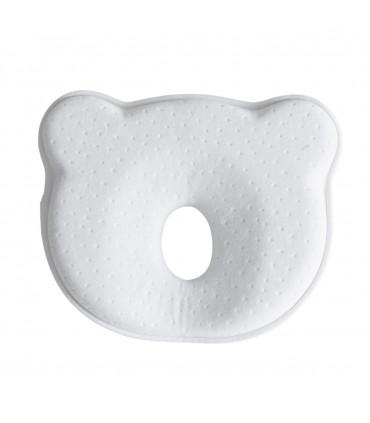 Baby bear pillow Olmitos