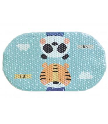 Non-slip mat for bath Olmitos