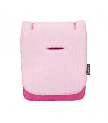 Colchoneta Comfi-Cool breathable CuddleCo.