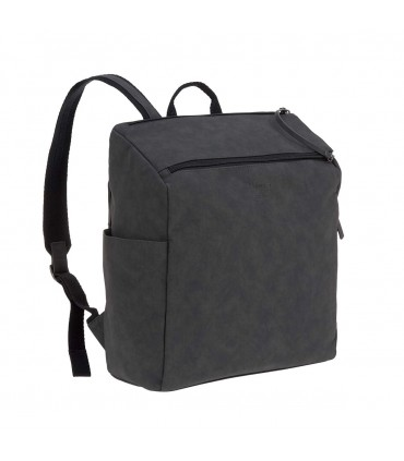 Backpack Lässig