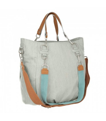 Bolso Mix'n match bag Lässig
