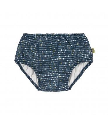 Boy swim diaper Lässig
