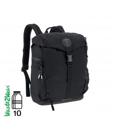 2a. blackpack outdoor black