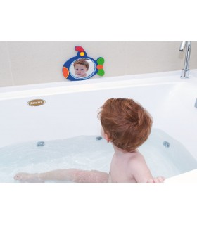 Espejo bañera Olmitos