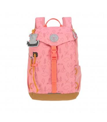 Mini backpack adventure Lässig