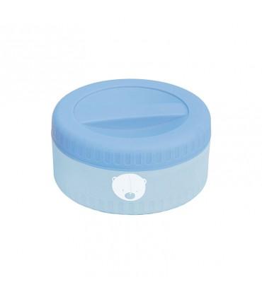 Baby food vacuum flask 460 ml Olmitos