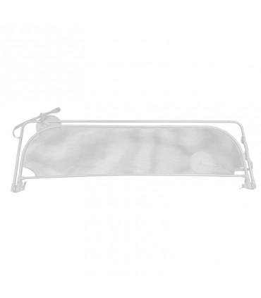 Barrera cama 150 cm. Olmitos