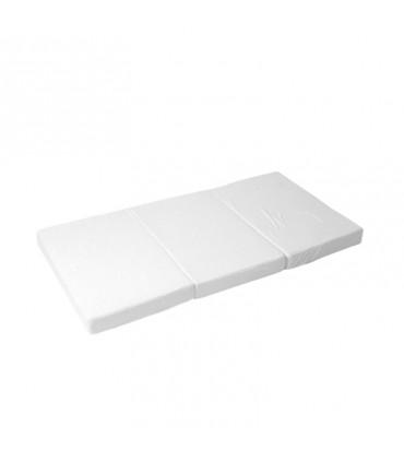 Folding mattress Olmitos
