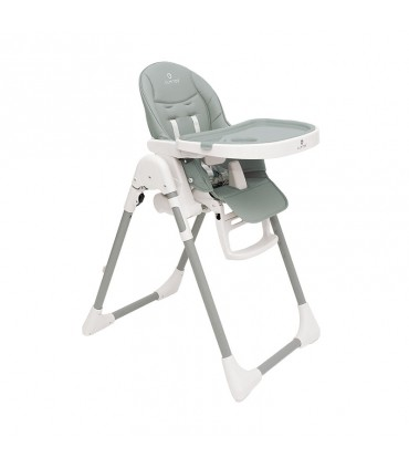 Multifunctional high chair Positions Olmitos