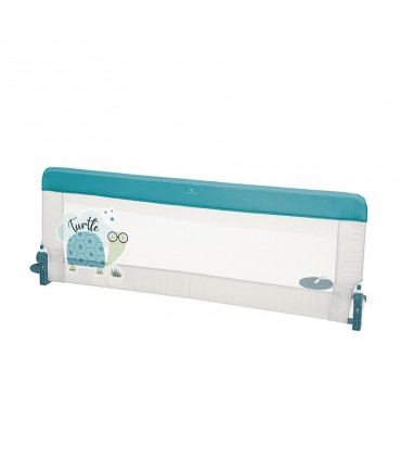 Nest bed barrier New 150cm Olmitos