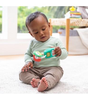 Keychain toy Infantino