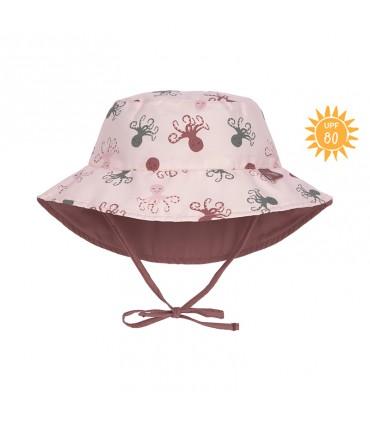 Girl reversible swim hat Collection 2021 Lässig