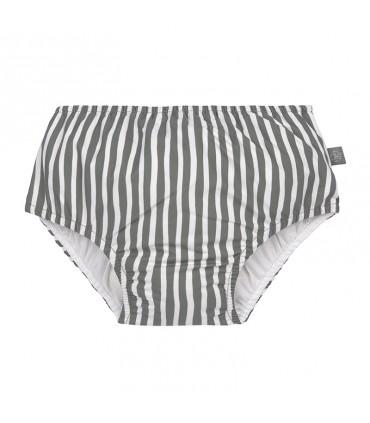 Boy swim diaper 2021 collection Lässig