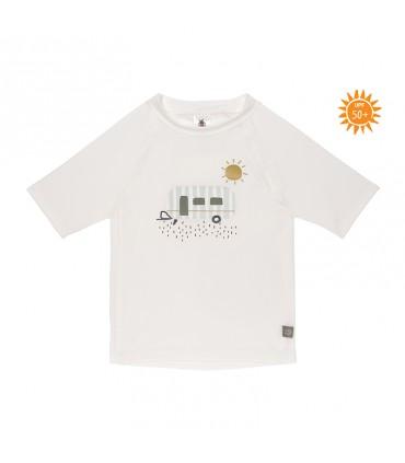 Boy's sun protection t-shirt 2021 Collection Lässig