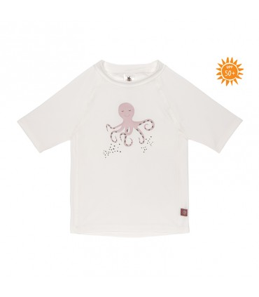 2021 Collection Lässig girl's sun protection t-shirt