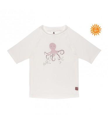 Colección 2021 Camiseta protección solar niña Lässig