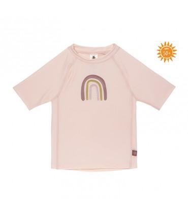 copy of Camiseta Manga Corta