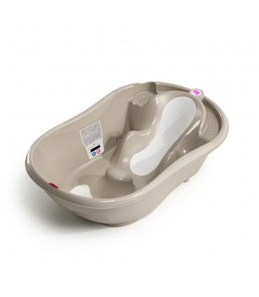 Tube for baby bath Onda Evolution OkBaby
