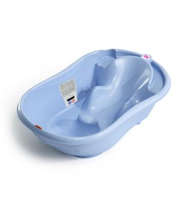 Onda Basic bathtub tray OkBaby