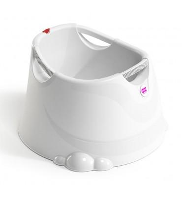 Shower seat Opla OkBaby