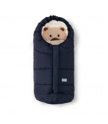 Coat Ovetto Cuccioli Nuvita