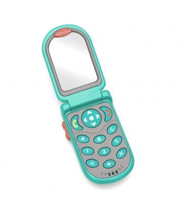Sound phone toy Infantino