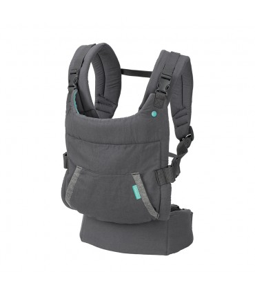 Baby carrier two positions Cuddle Up Infantino