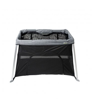Hedgehog travel cot Olmitos