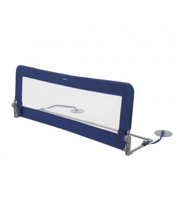 Basic barrier for trundle bed 150 cm. Olmitos
