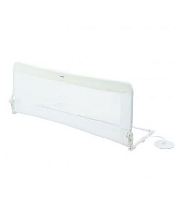 Barrera básica cama nido 150 cm. Olmitos