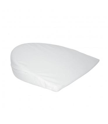 Comfort pillow Olmitos