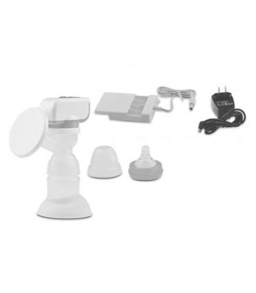 Electric breast pump Olmitos