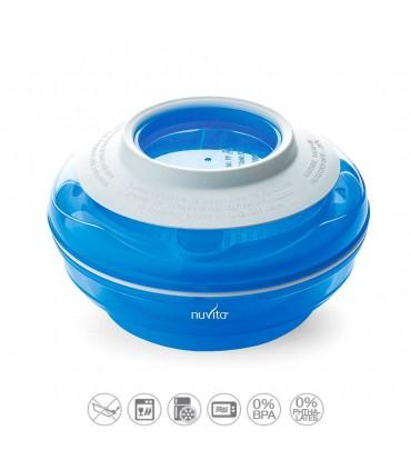 Nuvita 4 in 1 porridge set