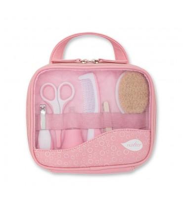 Kit baby care gift box