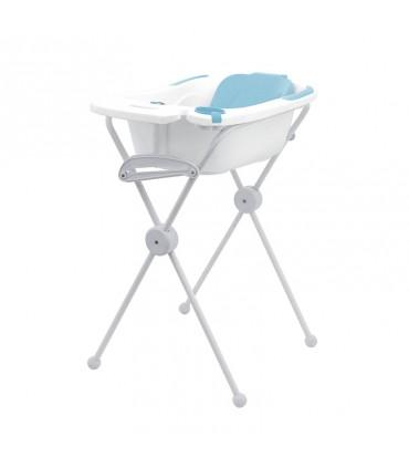 Soporte para cubeta bañera bebé Olmitos
