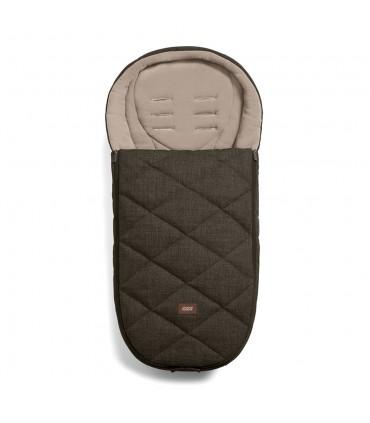 Footmuff for stroller M&P