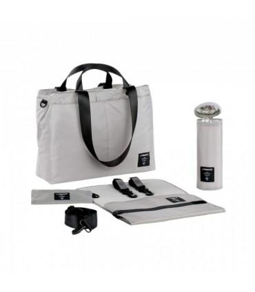 Bente bag by Lässig