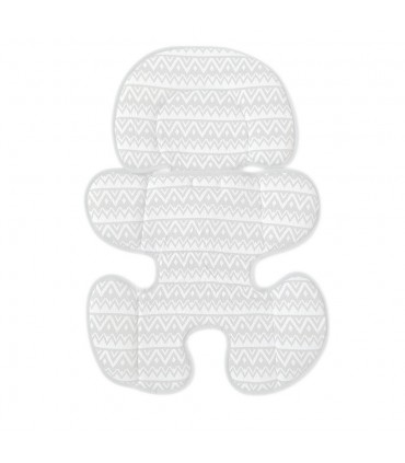 Universal breathable mat Olmitos