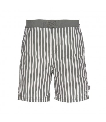 Swimsuit for boys from 12 to 36 months Lässig