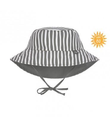 Boy reversible swim hat Collection 2021 Lässig