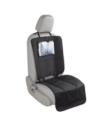 Protector de asiento de coche 3 en 1 Olmitos