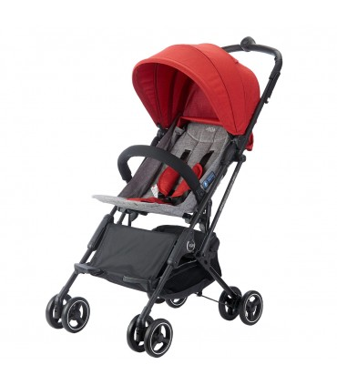 Lightweight sroller IODA Olmitos
