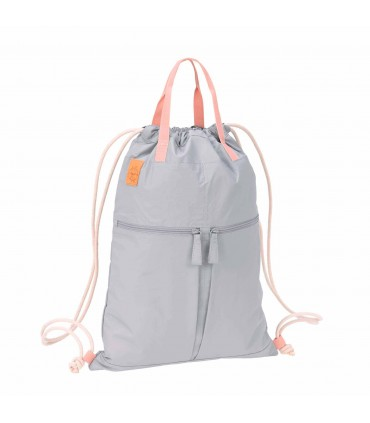 Tyve String Lässig Backpack