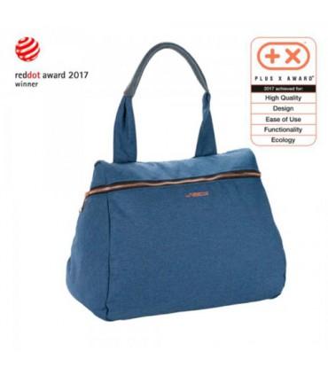 Rosie Lässig bag